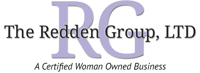 The Redden Group